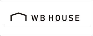 WB HOUSE